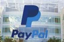 Paypal tham vọng chiếm lĩnh thị trường thanh toán quốc tế