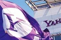 Verizon đàm phán giảm thêm 250 triệu USD trong thương vụ mua lại Yahoo