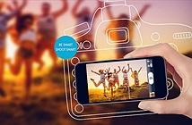 10 quy tắc chụp ảnh đẹp bằng điện thoại ai cũng nên nằm lòng