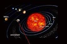Điều bất ngờ về Nibiru, hành tinh bí ẩn nhất hệ Mặt trời
