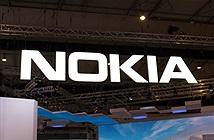Lộ ảnh Nokia 1 và Nokia 7 Plus, sẽ ra mắt tại MWC 2018