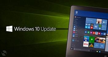 Người dùng kiện Microsoft 600 triệu USD vì máy tính bị lén lút nâng cấp lên Windows 10