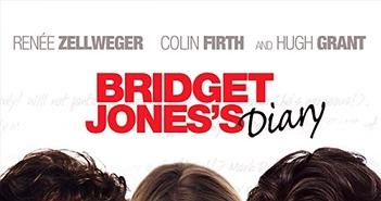 Thưởng thức 9 bộ phim hài lãng mạn đáng xem nhất trên Netflix dịp Tết đến xuân về