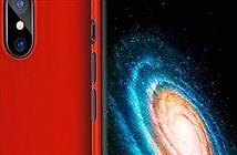 Apple sẵn sàng chiêu bài thúc đẩy doanh số iPhone XS, XS Max?