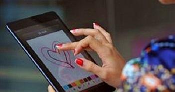 Trung Quốc: Khoảng 600 người dùng mạng bị 'bạn gái ảo' lừa