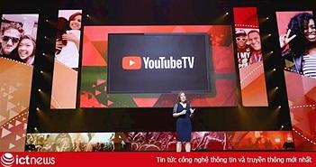YouTube sắp tính phí