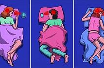 5 thói quen dùng smartphone sai lầm ai cũng mắc phải