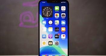 Apple có thể mang lại chức năng Always-On Display cho iPhone 13