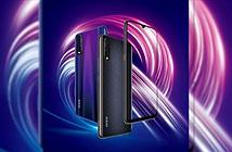 vivo iQOO Neo 5 sẽ ra mắt vào tháng 3 với Snapdragon 870