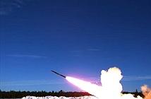 Bom đường kính nhỏ bắn từ dưới đất của Boeing và Saab đắt hàng