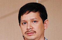 Autodesk bổ nhiệm người Việt làm Giám đốc thị trường Campuchia