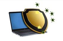 Sử dụng Windows Defender quét các chương trình không muốn PUP như thế nào?
