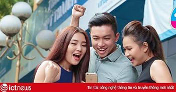 Thủ tướng yêu cầu cung cấp 4G phải đúng là 4G chứ không phải là 3G+