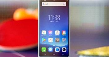 Điểm danh smartphone có camera sống ảo
