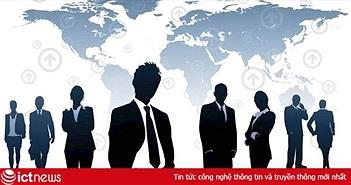 Bắt buộc doanh nghiệp đa cấp phải có website, hệ thống liên lạc để giải quyết khiếu nại