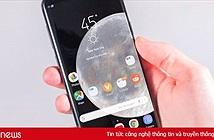 Cập nhật giá cả 10 smartphone tốt nhất hiện nay, bao gồm 2 Galaxy mới nhất