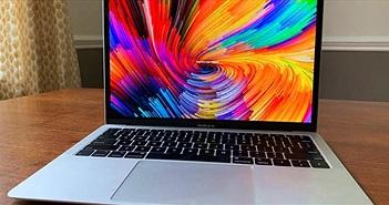 Vì sao đây là thời điểm tồi tệ nhất để mua MacBook?