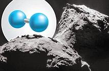 Kính viễn vọng của NASA tìm kiếm oxy trên các ngoại hành tinh thế nào?