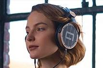 PM-50 - Tai nghe từ phẳng đầu tay của Andover Audio, thiết kế vintage, dễ kéo