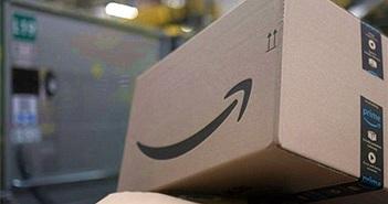 Amazon trả tiền cho nhân viên nhiễm hoặc nghi nhiễm Covid-19