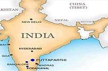 Ấn Độ trì hoãn đấu giá phổ tần 5G vì vấn đề tài chính