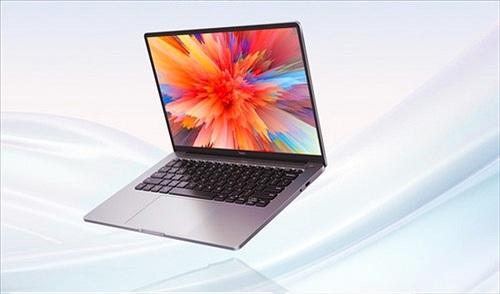 Redmi ra mắt RedmiBook Pro 15, chip Intel thế hệ 11, màn hình 3.2K
