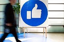 Facebook ký thỏa thuận tin tức với ông lớn truyền thông Úc