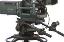 [NAB 2015] Sony giới thiệu máy quay truyền hình HDC-4300 với hệ thống 3 cảm biến ảnh 4K