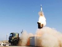Nga sắp sản xuất hàng loạt siêu tên lửa RS-26