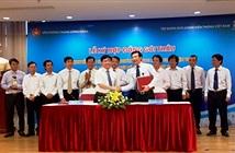 Đổi mới công nghệ thông tin điều hành Văn phòng Trung ương Đảng