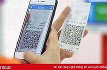 QR Code, phương thức thanh toán dự báo nở rộ tại Việt Nam trong năm nay