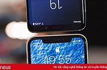 So sánh ảnh chụp bằng Galaxy S9 Plus và iPhone X, bạn sẽ chọn smartphone nào?