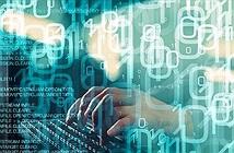 Hacker đang kiếm bộn tiền từ việc đào tiền ảo một cách khôn ngoan