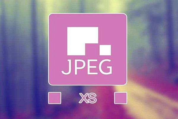 Định dạng ảnh mới JPEG XS sắp xuất hiện: tối ưu cho stream video và VR, độ trễ thấp, tiết kiệm điện