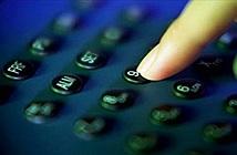 Hà Nội: Từ một cuộc điện thoại mạo danh, một phụ nữ bị mất hơn 6 tỷ đồng