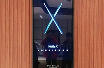 Nokia úp mở về Nokia X, ra mắt vào 27/4 tại Trung Quốc