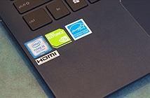 Nhiều thương hiệu lớn né chương trình đối tác GeForce của NVIDIA