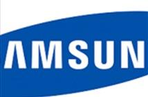 Sau Apple, tới lượt Samsung bị kiện vì vi phạm bản quyền