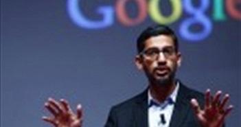 """Sau Facebook, Google và Twitter sẽ tiếp tục bị """"sờ gáy"""""""