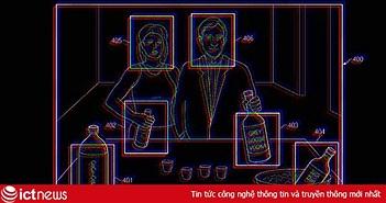 Facebook đệ trình một sáng chế đáng sợ: Quét ảnh cá nhân của bạn để phục vụ mục đích quảng cáo