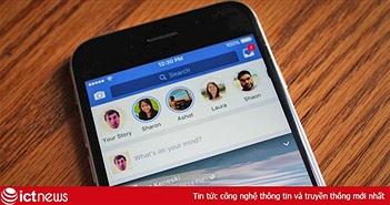 Facebook sắp có thay đổi lớn