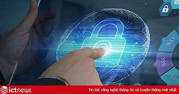 """Ngày mai, ra mắt Liên minh """"Xử lý mã độc và phòng, chống tấn công mạng"""""""