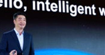 Huawei công bố Viện Nghiên cứu Chiến lược, tập trung cho các công nghệ mới