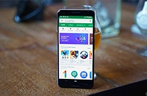 Bản cập nhật Android trong tương lai sẽ phát hành qua Play Store?