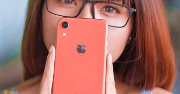 5 lý do hàng đầu khiến iPhone 9 rất đáng mua