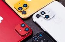 Ba công ty smartphone bị nhái nhiều nhất tại Trung Quốc