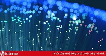 FastFiber hợp tác với DZS triển khai dịch vụ Internet 10 Gbps siêu tốc độ