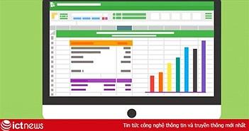 Hướng dẫn chia sẻ file Excel trên Google Drive