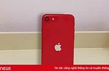Hướng dẫn trải nghiệm iPhone SE 2020 bằng thực tế tăng cường