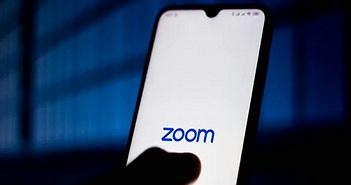 Hơn nửa triệu tài khoản Zoom bị đem giao bán giá rẻ